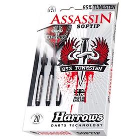 Softip ASSASSIN 80 % NT